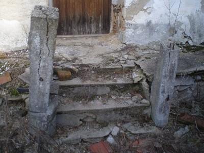 Rodný dům Jana Kubiše